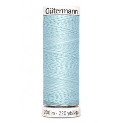 Sewing thread for all 200 m - n°194