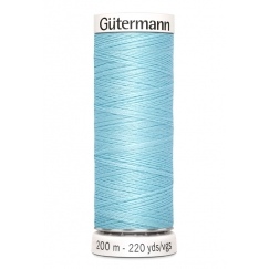 Sewing thread for all 200 m - n°195