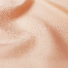 """Tissu """"Crêpe Powder"""""""