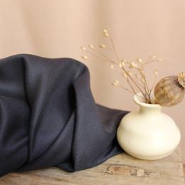 Crepe Night Fabric