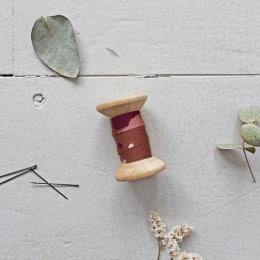 BIAS - Granito Chestnut
