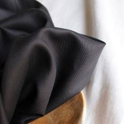 Tencel Night Fabric