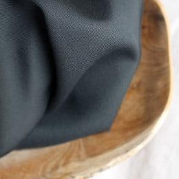 Tencel Smokey Fabric