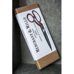 REDS – Extra Sharp 10″ Tailor's Shears