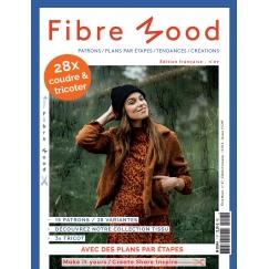 FIBRE MOOD 4