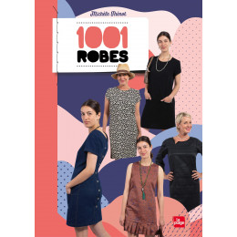 1001 Robes
