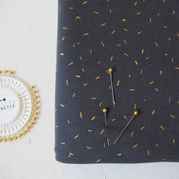 Dazzle Night Fabric