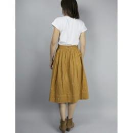 Arpege Skirt