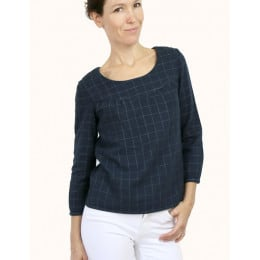 Artesane Blouse