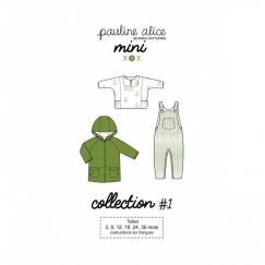 Collection Mini 1