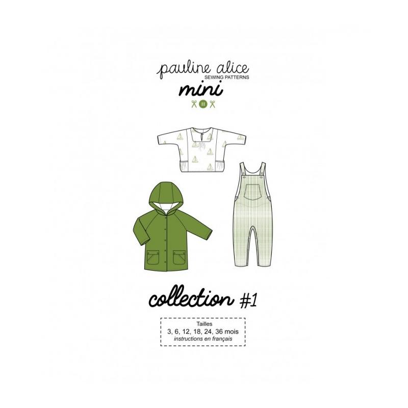 Collection Mini