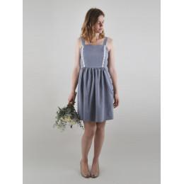 Alesia Dress