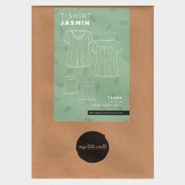 Jasmin T-Shirt