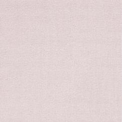 Pink Rib Fabric