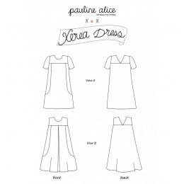 Xerea Dress