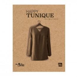 Happy tunique