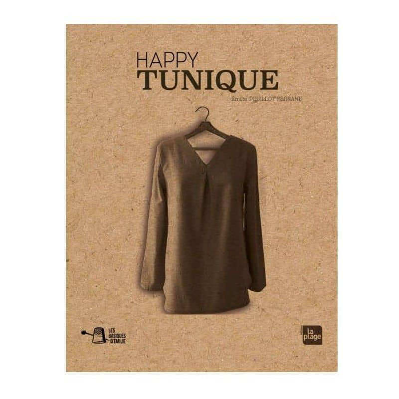 La tunique Happy