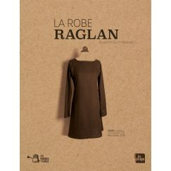 La robe Raglan