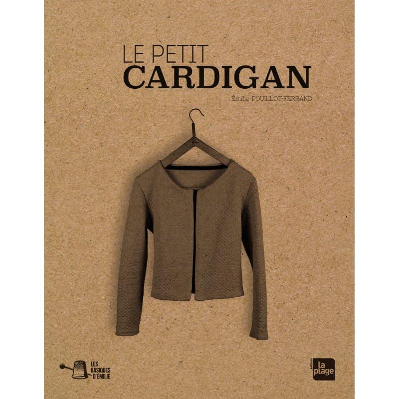 Le petit Cardigan