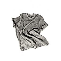 The Tee Shirt