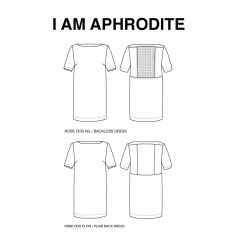 I am Aphrodite