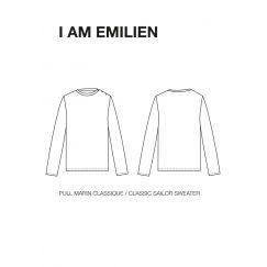 I am Emilien