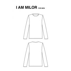 I am Milor for men