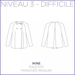 Nine Coat