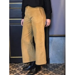 Denise Trousers