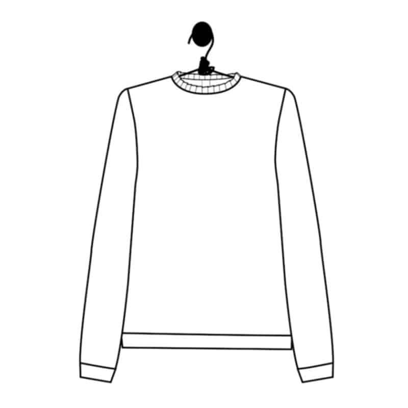 Louison Sweater