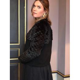 Colette Jacket