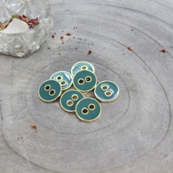 Joy Buttons - Cactus