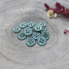 Bliss Buttons - Cactus