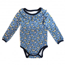 Malmö Bodysuit (1 month - 4 years)