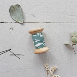 BIAS - Shade Cactus