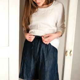 Pantalon 101