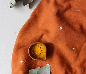 atelier-brunette-tissu-stardust-chestnut
